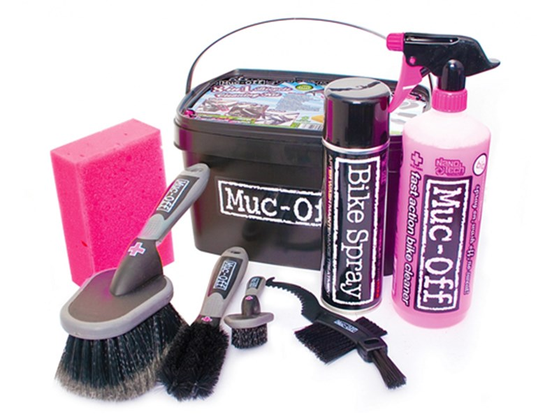 muc-off-8-in-one-bike-cleaning-kit
