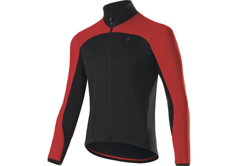 specialized-element-rbx-sport-jacket-blk-red-m