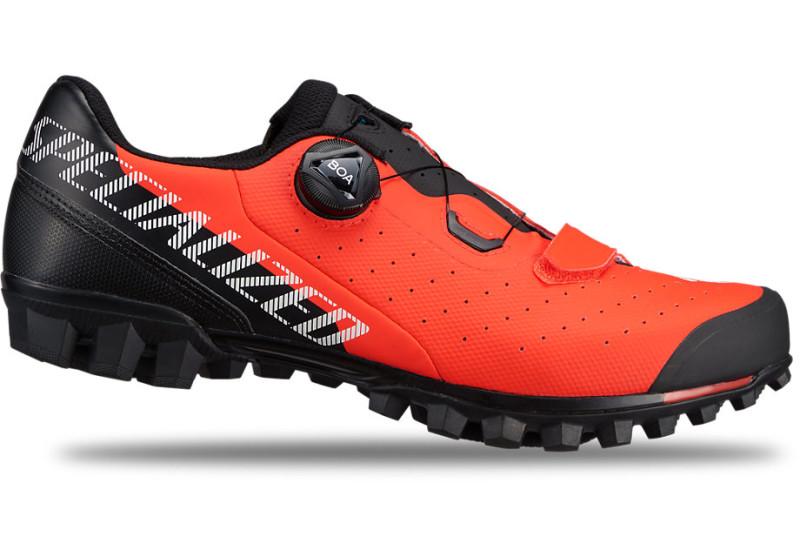 Specialized Recon 3.0 Terrengsykkel sko | Milslukern