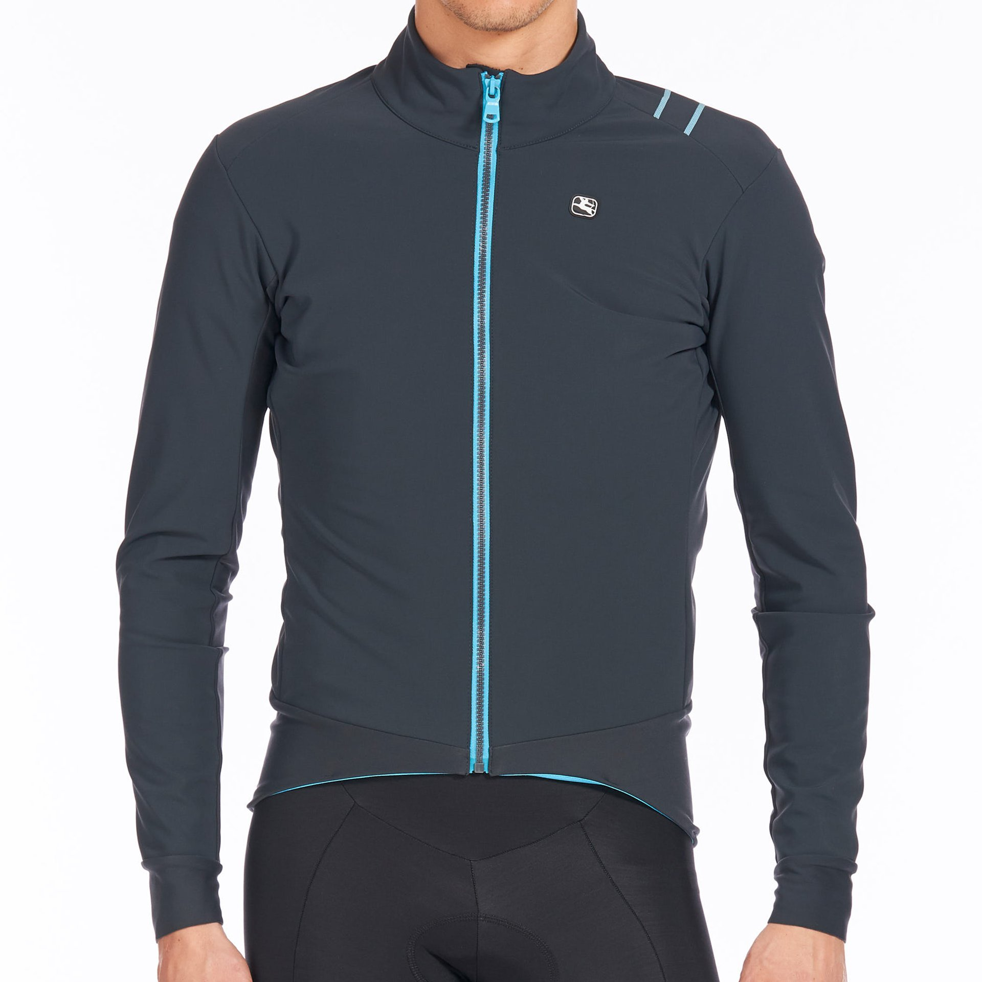 giordana-fusion-jacket-charcoal-blue-large